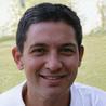 Kristian Scherer